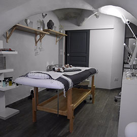 salon-de-soins-et-massages-le-cocon