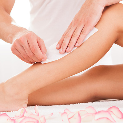 epilation-le-cocon-mauguio