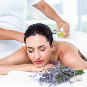 massages-le-cocon-mauguio