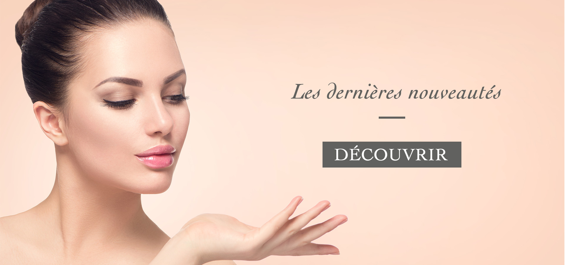 salon-de-beaute-mauguio-le-cocon