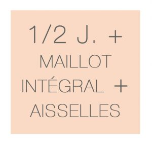 jambe-maillot-aisselles-le-cocon-mauguio