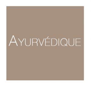 ayurvedique-le-cocon-mauguio