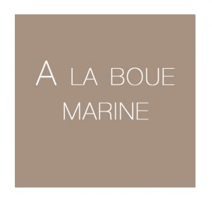 boue-marine-le-cocon-mauguio