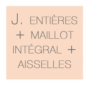 jambe-entiere-maillot-integral-aisselles-le-cocon