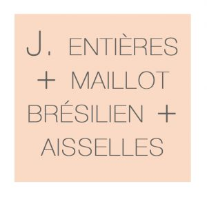 jambe-maillot-bresilien-aisselles-le-cocon-mauguio