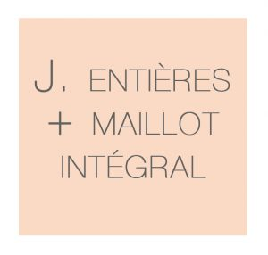 jambes-entieres-et-maillot-le-cocon-mauguio