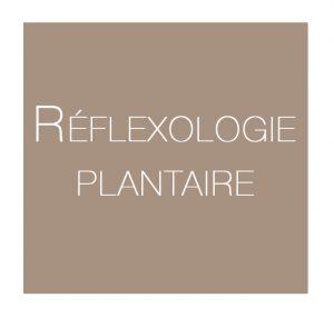 reflexologie-plantaire-le-cocon-mauguio