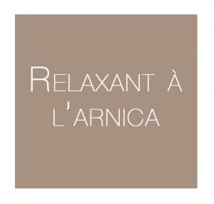 relaxant-a-larnica-le-cocon-mauguio