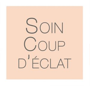 soin-coup-eclat-le-cocon